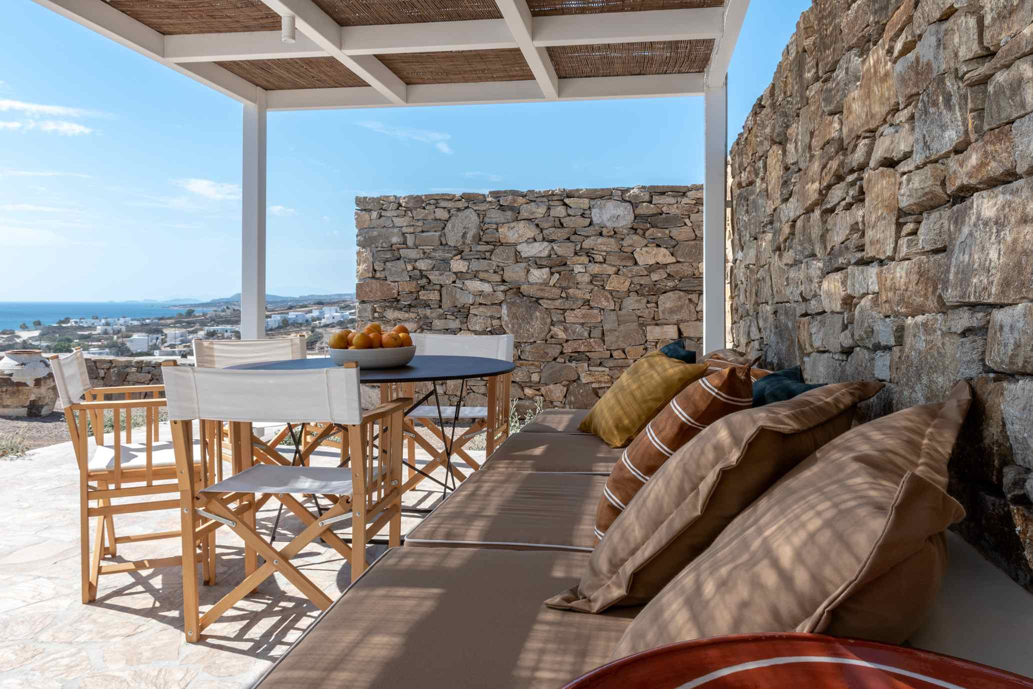 10-house-one-20180922-Stefanos-Samios-3078-HDR-E
