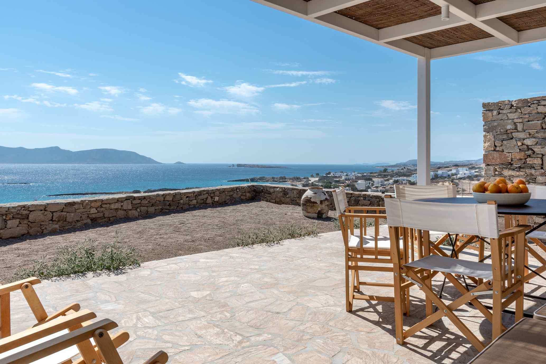 11-house-one-20180922-Stefanos-Samios-3079-HDR-E
