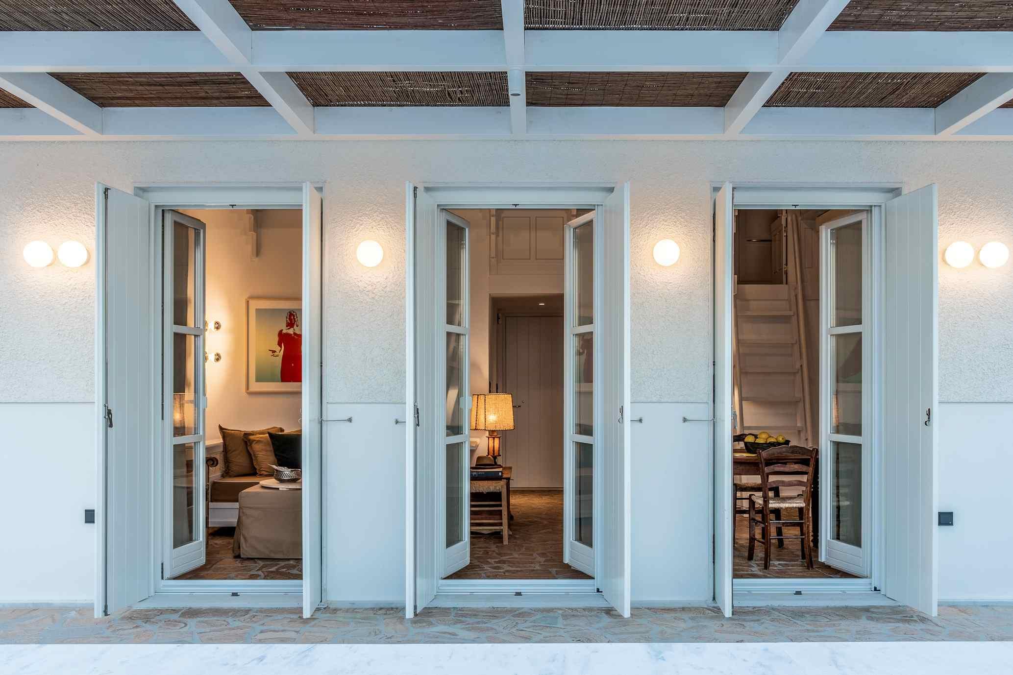 3-house-one-20180921-Stefanos-Samios-2598-HDR-E
